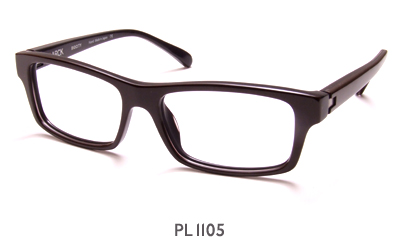 Starck Eyes PL1105 glasses