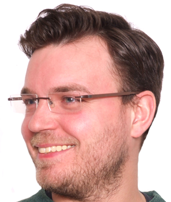 Starck Eyes PL1121 glasses