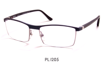Starck Eyes PL1205 glasses