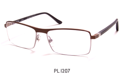 Starck Eyes PL1207 glasses