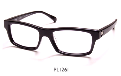 Starck Eyes PL1261 glasses