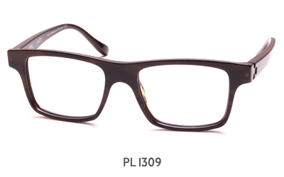 Starck Eyes SH1309 glasses