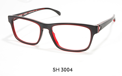 Starck Eyes SH3004 glasses