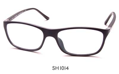 Starck Eyes SH1014 glasses