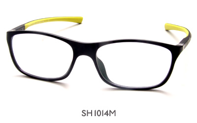 Starck Eyes SH1014M glasses