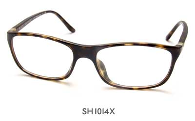 Starck Eyes SH1014X glasses