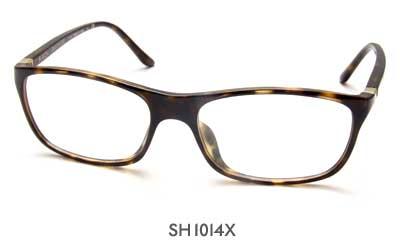 Starck Eyes SH1014X glasses