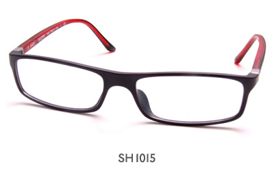 Starck Eyes SH1015 glasses