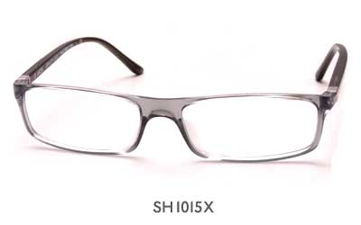 Starck Eyes SH1015X glasses