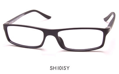 Starck Eyes SH1015Y glasses