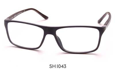 Starck Eyes SH1043 glasses