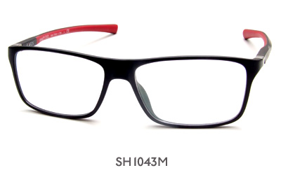 Starck Eyes SH1043M glasses