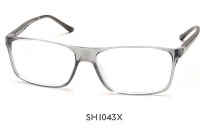 Starck Eyes SH1043X glasses