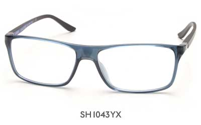 Starck Eyes SH1043YX glasses