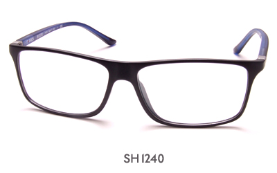 Starck Eyes SH1240 glasses
