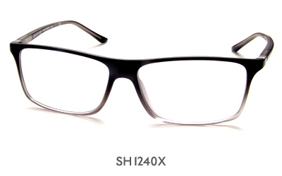 Starck Eyes SH1240X glasses