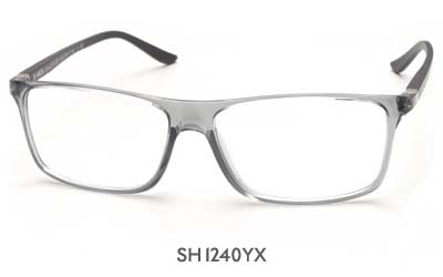 Starck Eyes SH1240YX glasses