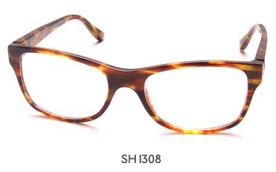 Starck Eyes SH1308 glasses