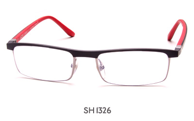 Starck Eyes SH1326 glasses