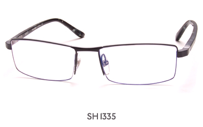 Starck Eyes SH1335 glasses