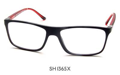 Starck Eyes SH1365X glasses