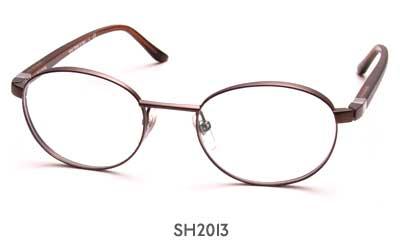 Starck Eyes SH2013 glasses