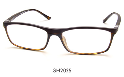 Starck Eyes SH2025 glasses
