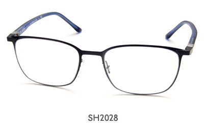 Starck Eyes SH2028 glasses
