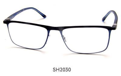 Starck Eyes SH2030 glasses