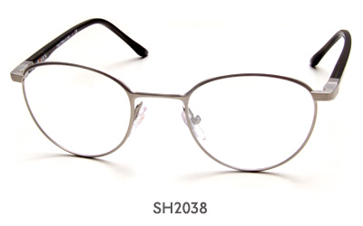 Starck Eyes SH2038 glasses