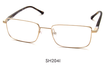 Starck Eyes SH2041 glasses