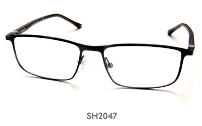 Starck Eyes SH2047 glasses