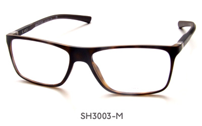 Starck Eyes SH3003-M glasses