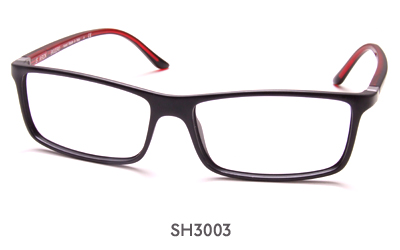 Starck Eyes SH3003 glasses