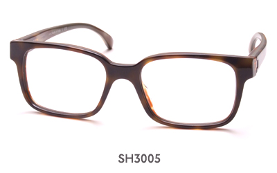 Starck Eyes SH3005 glasses