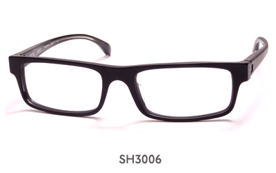 Starck Eyes SH3006 glasses