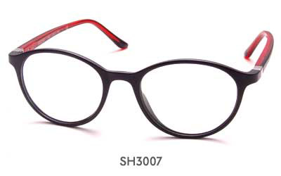 Starck Eyes SH3007 glasses