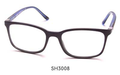 Starck Eyes SH3008 glasses