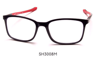 Starck Eyes SH3008M glasses