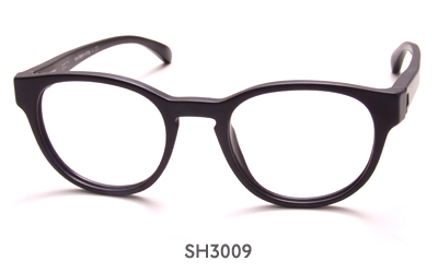 Starck Eyes SH3009 glasses