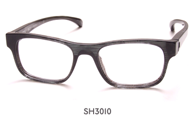 Starck Eyes SH3010 glasses