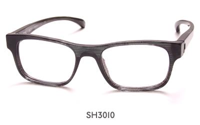 Starck Eyes SH3010 glasses