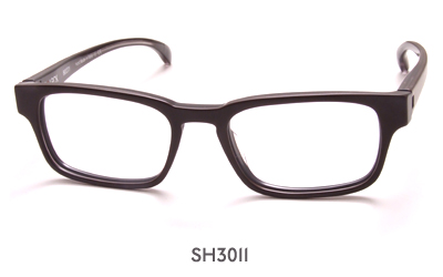 Starck Eyes SH3011 glasses