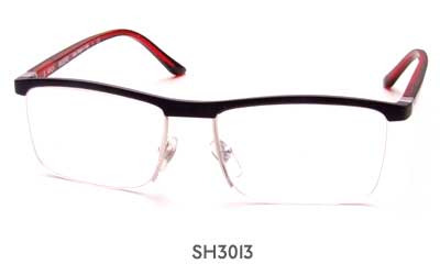 Starck Eyes SH3013 glasses