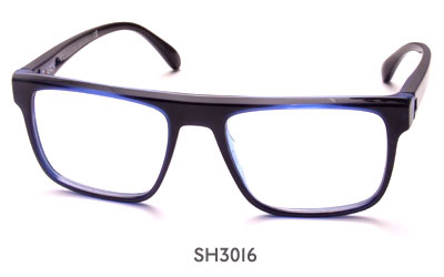 Starck Eyes SH3016 glasses