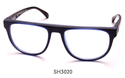 Starck Eyes SH3020 glasses