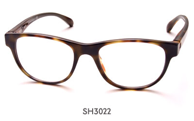 Starck Eyes SH3022 glasses