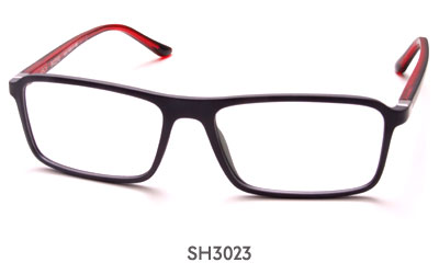 Starck Eyes SH3023 glasses