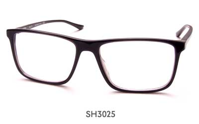 Starck Eyes SH3025 glasses