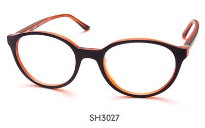 Starck Eyes SH3027 glasses